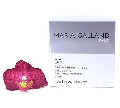 Maria Galland 5A Créme Régénéractrice Cellulaire Crema facial 50 ml