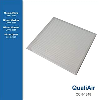 Replacement for Trion Air Bear Cub Sterling Seal P1200-16X25X3X1 P1200 Purolator High End Filter 16 x 25 x 3