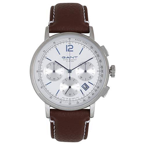 Gant GT079001 Herren Armbanduhr