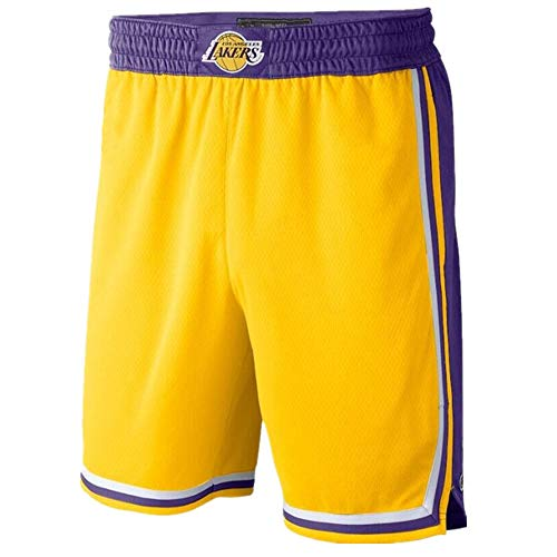 CAISHEN Herren Frau Los Angeles Lakers 8# Kobe Bryant Jerseys Basketballhemd Atmungsaktiv Mesh Trikots Basketballuniform Stickerei Tops Basketball Anzug
