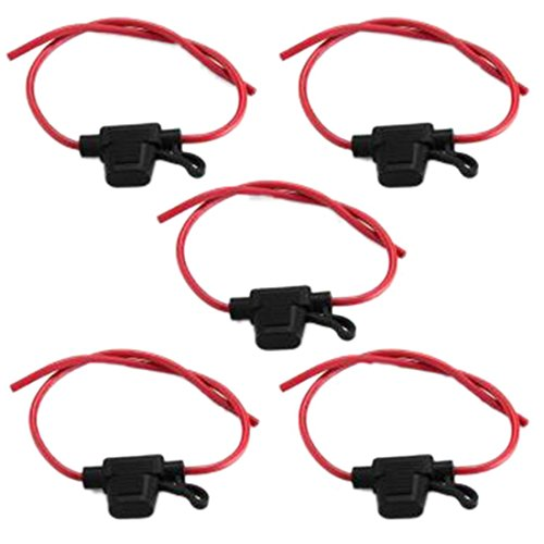 MaxiPaws - Câble anti-traction