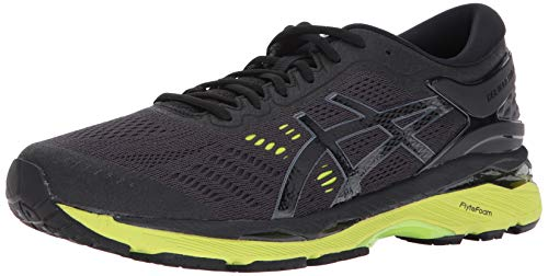 Best Running Shoes For Wide Flat Feet