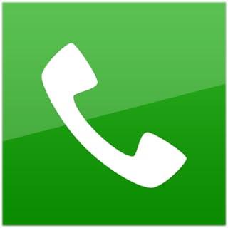 Ex拨号 & 通讯录