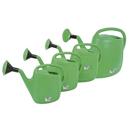 Verdemax Regadera Profesional 5940 con Capacidad de 5 litros