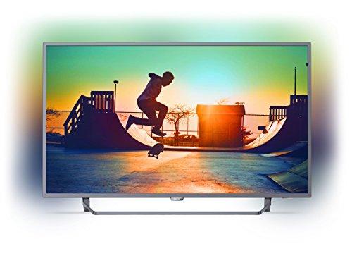 Smart TV Philips 50PUS6272/12 50