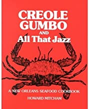 By Mitcham, Howard ( Author ) [ { Creole Gumbo and All That Jazz } ]Mar-1992 Paperback