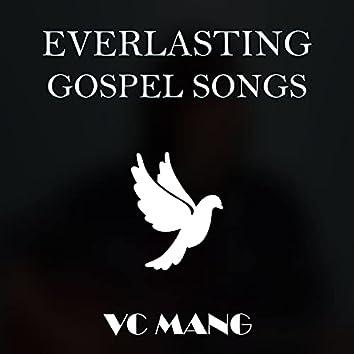 Everlasting Gospel Songs