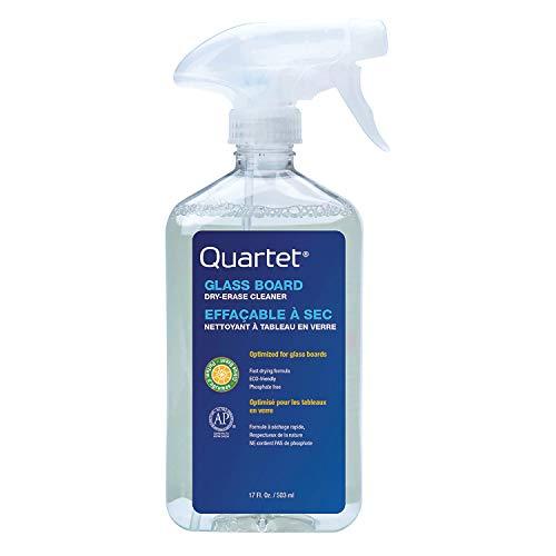 quartet dry erase paint markers - 4