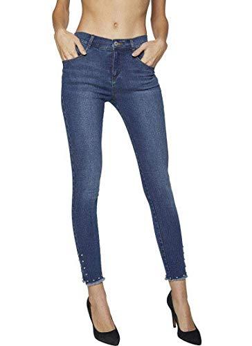 Isabel Mora leggings PUSH-UP 70244