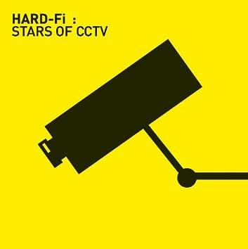 Stars Of CCTV (Deluxe Version)