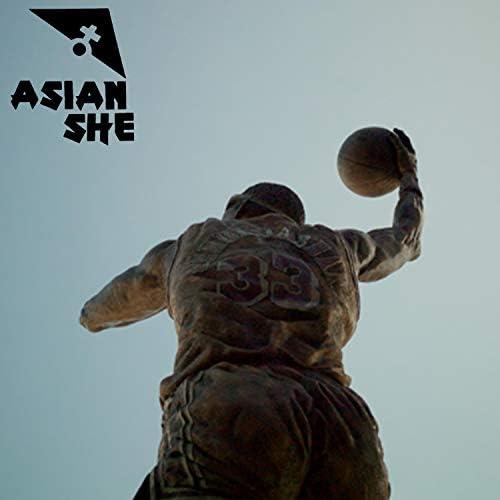 Asian She