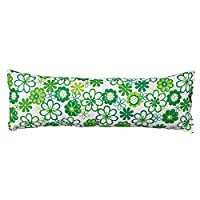 Attractive and good looking valerian cushion roll for cats Made from high quality cotton material Cushion Roll for Cats Invigorating Suitable for all small and large cat