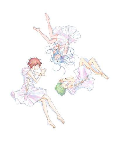 ハーモニー(完全生産限定版) [Blu-ray]