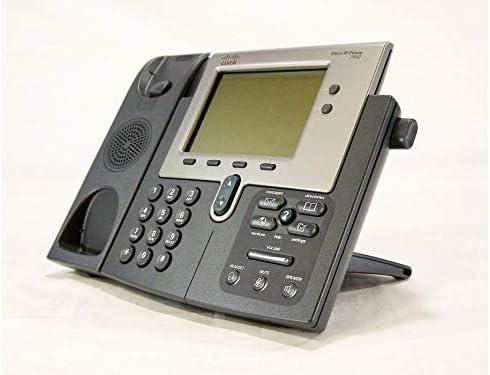 Cisco 7942G IP Phone (Renewed)