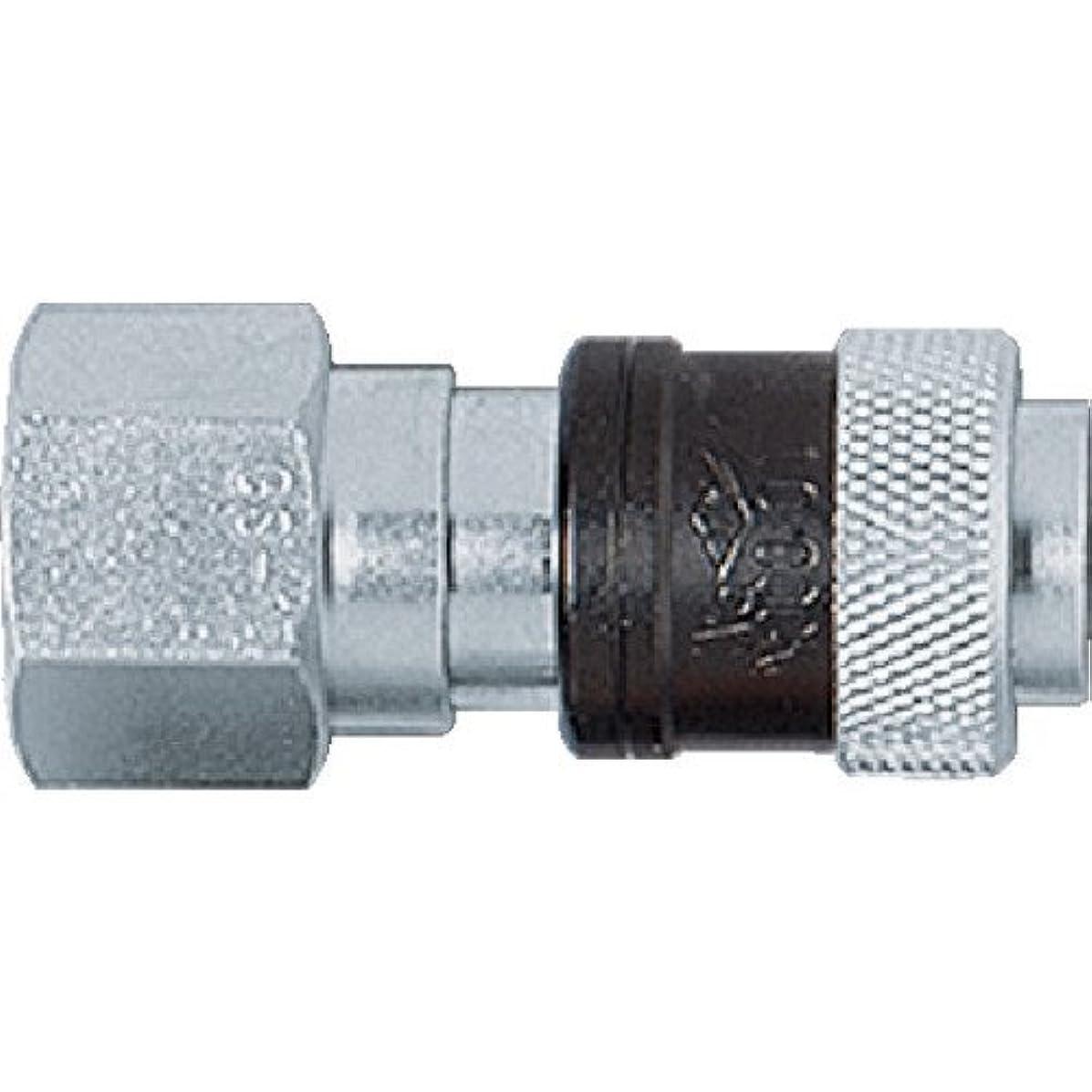 変数仲良しスムーズに小池酸素工業 ソケット アポロコック GS1 接続サイズ:M16×1.5右袋ナット