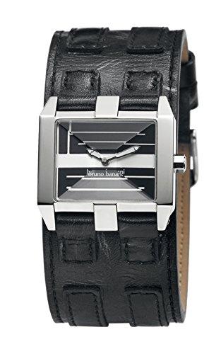 Bruno Banani BR25889 Armbanduhr