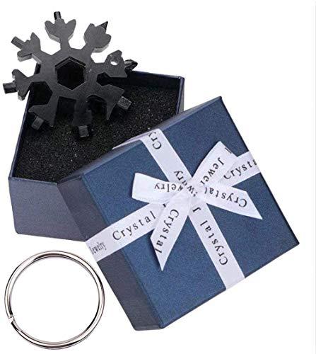 mejor caja de herramientas fabricante TIANXIAWUDI