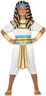 Egipcias Amazon Amazon Amazon esSandalias Egipcias esSandalias Egipcias esSandalias Amazon 8wOZ0PkNnX