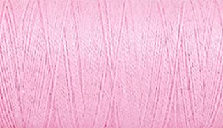 Gutermann Tacking & Basting Weak Sewing Thread 200m 2538 - each