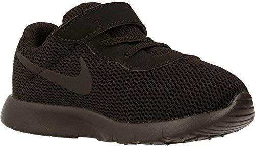 NIKE Femmes Chaussures Athlétiques Couleur Noir Black/Black-Sail-Gum Med Brown T