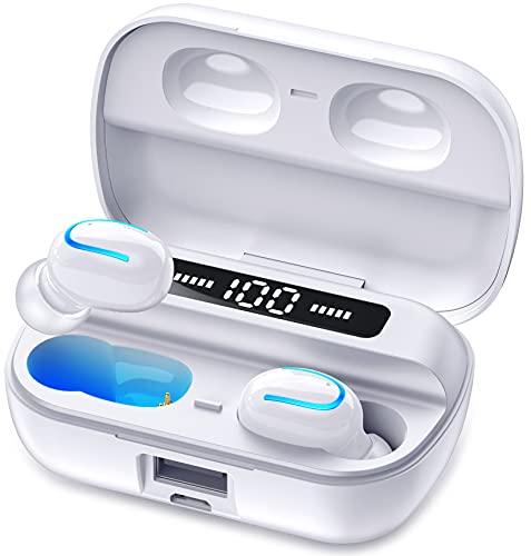 【本日限定】ワイヤレスイヤホンがお買い得; セール価格: ¥2,959 - ¥3,119