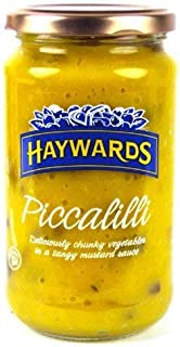 Haywards Piccalilli - (3 Pack)