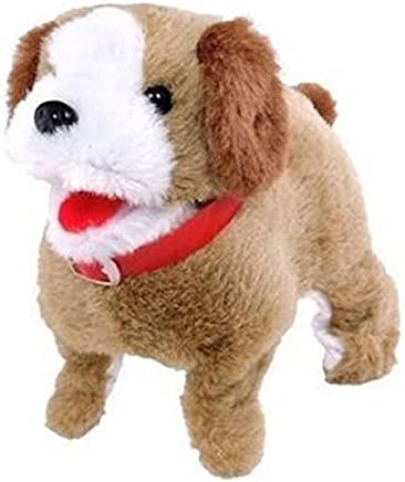 Home Buy Fantastic Jumping Puppy Toy Gift for Kids