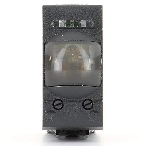 Legrand BTL4431 - Detector de movimiento IR 200W Livinglight - 1...