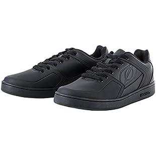 O'Neal MTB-Schuhe Pinned:Netac2