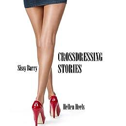Stories crossdresser 6 Embarrassing
