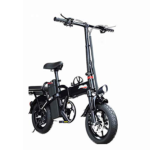 SOAR Patinetes para Niños E-Scooter rápida de hasta 25 km/h, a 80 km de Largo Alcance, con Asiento y Sistema de posicionamiento GPS