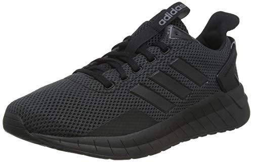 Adidas Questar Ride Scarpe da fitness Uomo, Grigio (Gris/Ftwbla/Onix 000), 42 2/3 EU
