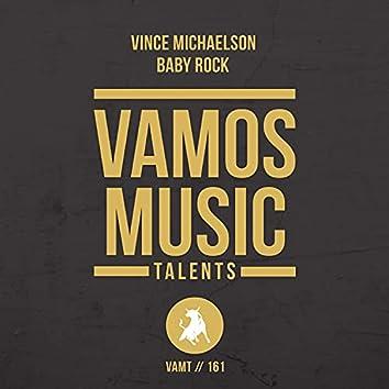 Baby Rock