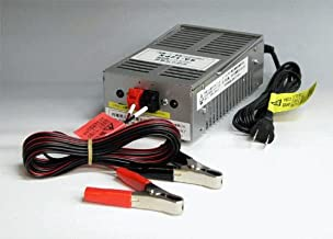 ずぼら充電器 SA-12PX 12V専用