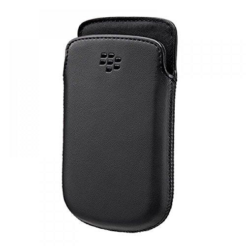 Blackberry BT-ACC56744001 - Funda para BlackBerry 9720