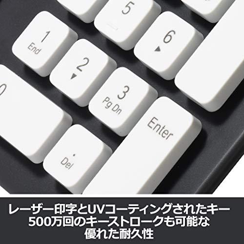 アイテムID:5852249の画像3枚目