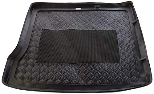 Nolan Herren N90-2 Euclid N-com Flat Black XL Helmet