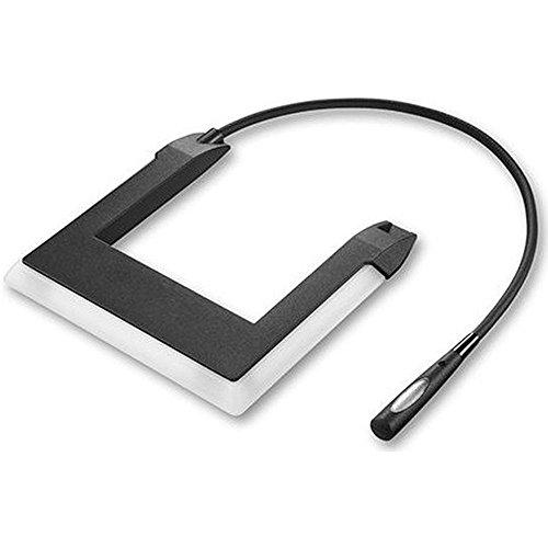 EIZO RadiLight Monitor-/TV-accessoires