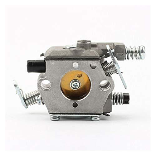 robots master Bobina de Encendido de carburador de carburador para stihl CHUGESAW 021 023 025 MS210 230 250 MS210 230 250 Filtro de Combustible de Aire Junta Accesorio de Herramienta eléctrica Carbo