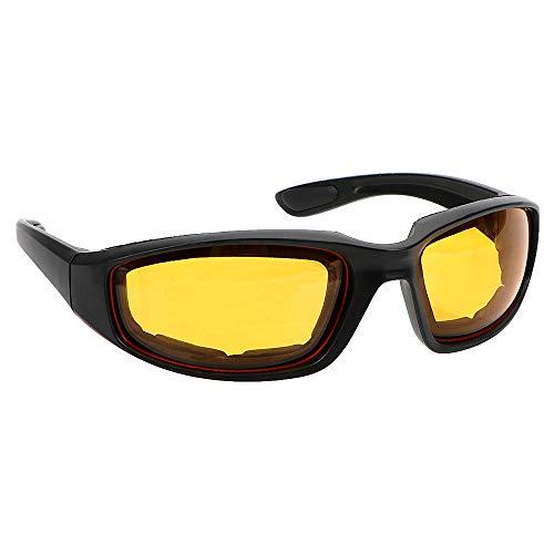 comprar gafas proteccion amarillas on line
