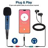 Musik-Smartphones Test