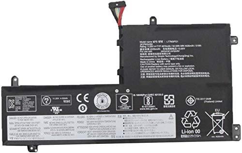 Lenovo Legion Y540 Battery Life