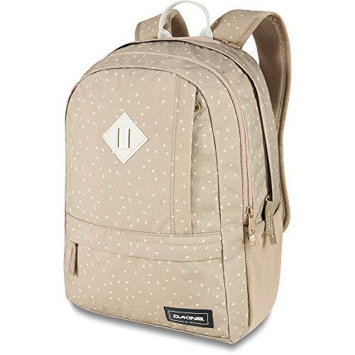 Dakine Sac à dos Essentials Pack, 22 litres, poche ordinateur portable, dos matelassé en mousse et bretelles en matériau respirant - Sac à dos robuste pour l'école, l'université ou pour tous les jours