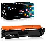 SavFinto 94X Nero Cartuccia Toner Compatibile per HP CF294X CF294A 94X 94A per HP Laserjet Pro M118dw MFP M148dw M148fdw M149fdw (1 Nero)