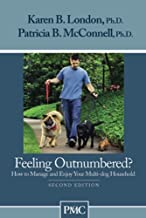 Feeling Outnumbered? How to Manage and Enjoy Your Multi-dog Household