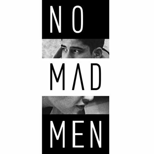 NO.MAD.MEN feat. Nicole Favre