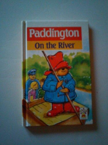 Paddington on the River