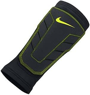 Nike Pro Combat Hyperstrong Elite Shin