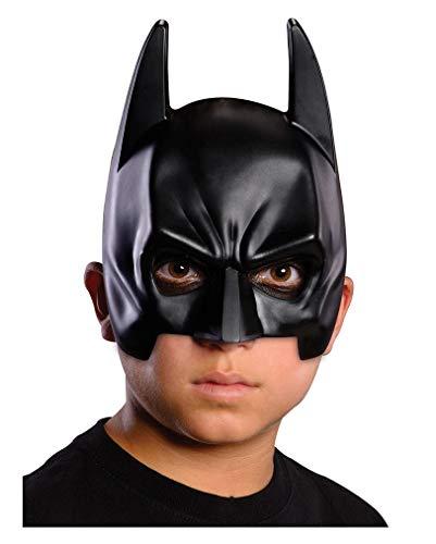 Horror-Shop Masque Batman Enfant
