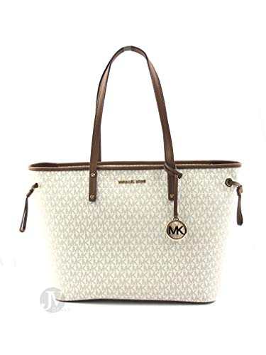 Michael Kors Large Drawstring Handbag 35T9GTVT9V-150